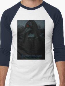 Mona Plague Doctor T-Shirt