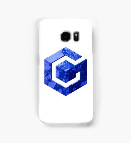 GameCube Samsung Galaxy Case/Skin