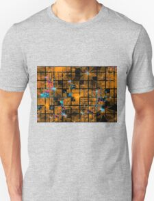 Swarm Unisex T-Shirt