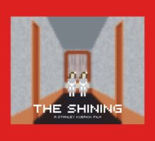 The Shining, Twins Kids Clothes