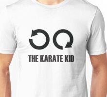 The Karate Kid Unisex T-Shirt
