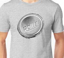 Rollei Big Unisex T-Shirt