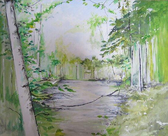 riverside by terryjohn2