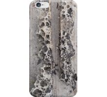 Rock 2 iPhone Case/Skin