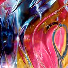 Abstract 1920 by Shulie1