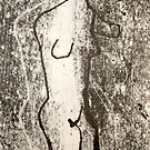 Figure form by RogerFarquart