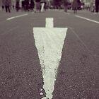 That Way by Adam Dorman