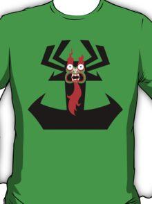 Aku!! T-Shirt