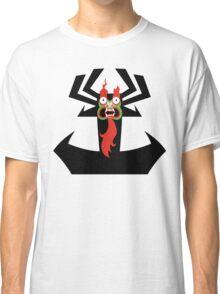 Aku!! Classic T-Shirt