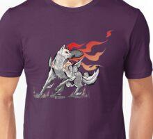 Feral  T-Shirt