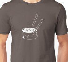 That's How I Roll Sushi Unisex T-Shirt