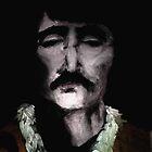 Beatle John by Nicholas Ely