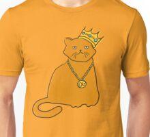 B.I.G. Poppa Unisex T-Shirt