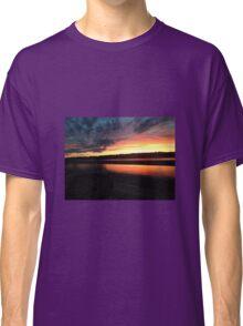 Summer Nights Classic T-Shirt
