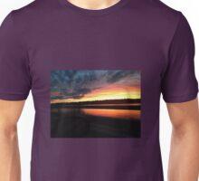 Summer Nights Unisex T-Shirt