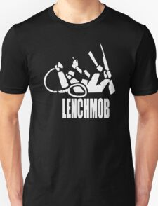 Lench Mob Ice Cube NWA West Coast T-Shirt