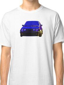 VW Golf MK2 G60 Classic T-Shirt