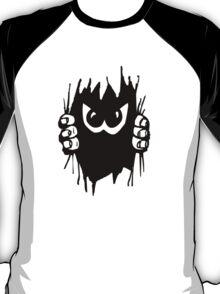 Monster #1 T-Shirt