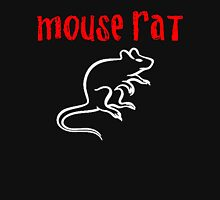 Funny Mouse T-Shirt