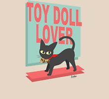 Toy Doll Lover T-Shirt