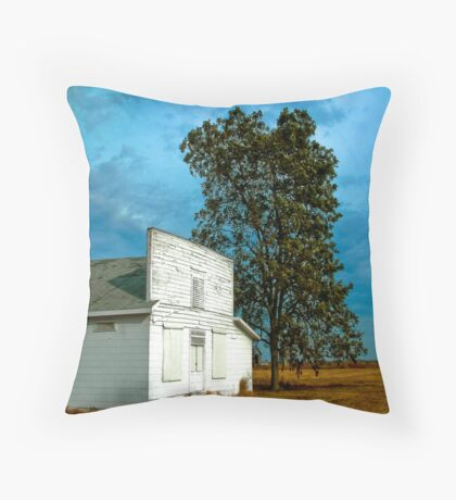The Company Store Throw Pillow