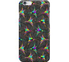 """""""Extouch Triangle with Nagel Point""""© iPhone Case/Skin"""