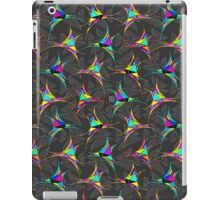 """""""Extouch Triangle with Nagel Point""""© iPad Case/Skin"""