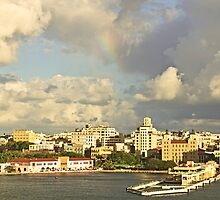 Rise And Shine San Juan by © Hany G. Jadaa © Prince John Photography