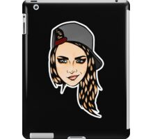 C-Diddy iPad Case/Skin