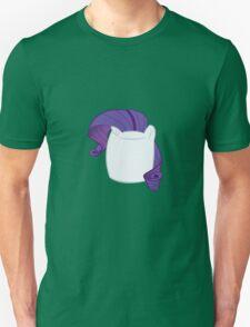 Marshmallow Pony T-Shirt
