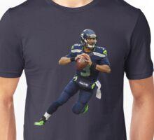 Russell Wilson Unisex T-Shirt