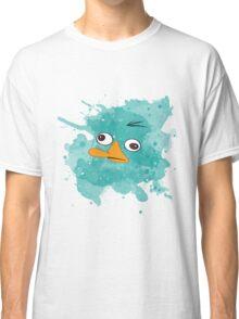 Platypus Classic T-Shirt