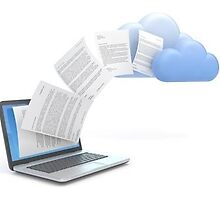 Paperless Software by Lucion