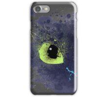 Alpha Dragon iPhone Case/Skin