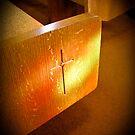 God's Light by Sarah Trent