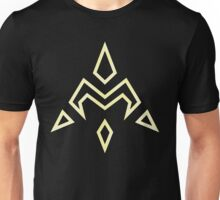 Digimon - Crest of Miracles Unisex T-Shirt