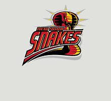 New York Snakes T-Shirt