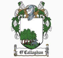O'Callaghan (Cork)  One Piece - Short Sleeve