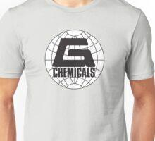 Global Chemicals Unisex T-Shirt
