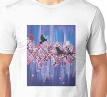 Bohemian Love Unisex T-Shirt