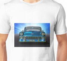 Bad 056 Unisex T-Shirt