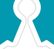 Open Source Hardware Sticker