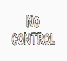No Control - One Direction  T-Shirt
