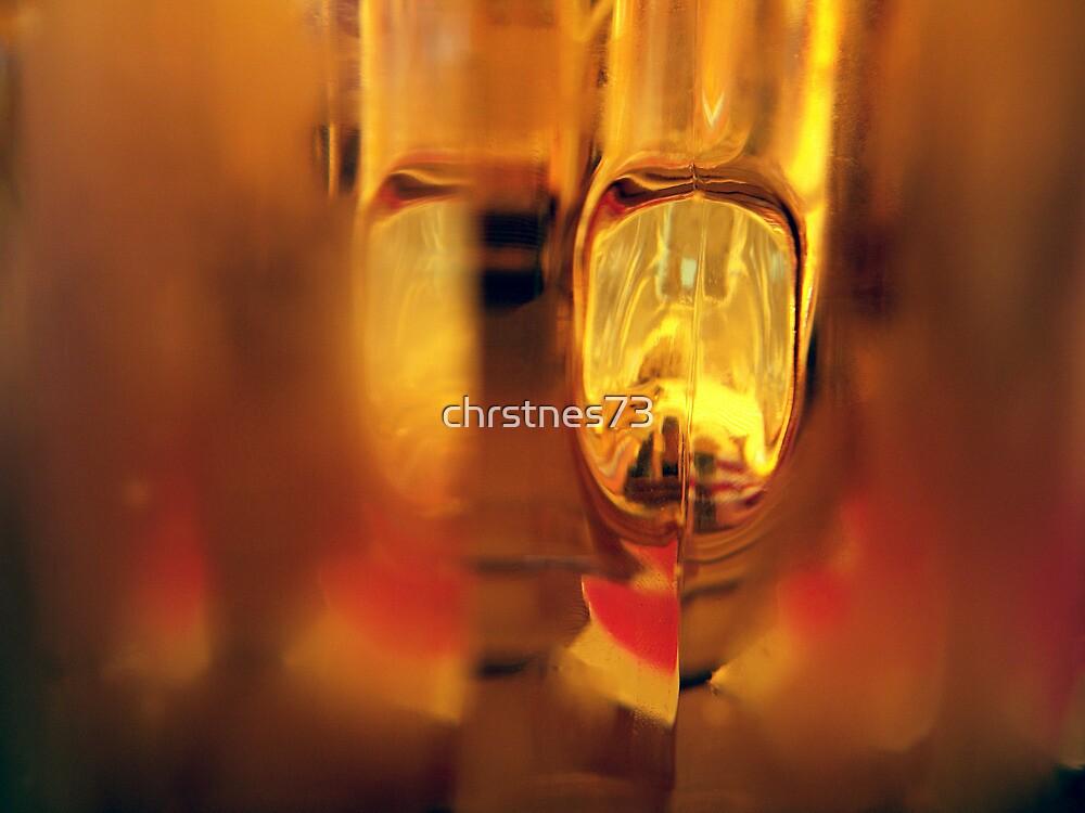 Beer by chrstnes73