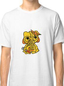 Lill-Vader Classic T-Shirt