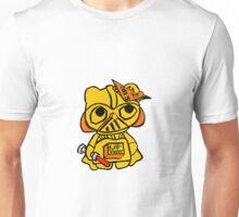 Lill-Vader Unisex T-Shirt
