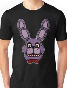 Five Nights at Freddy's - FNAF - Bonnie Unisex T-Shirt