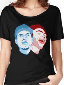 childish gambino hat Women's Relaxed Fit T-Shirt