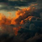 After the Storm by Karl Williams