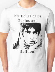 Genius Gallagher T-Shirt